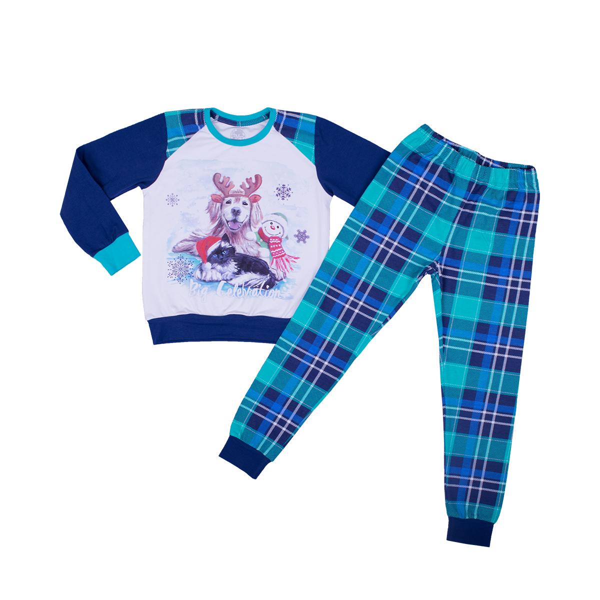 4ME pidžama, 12-16