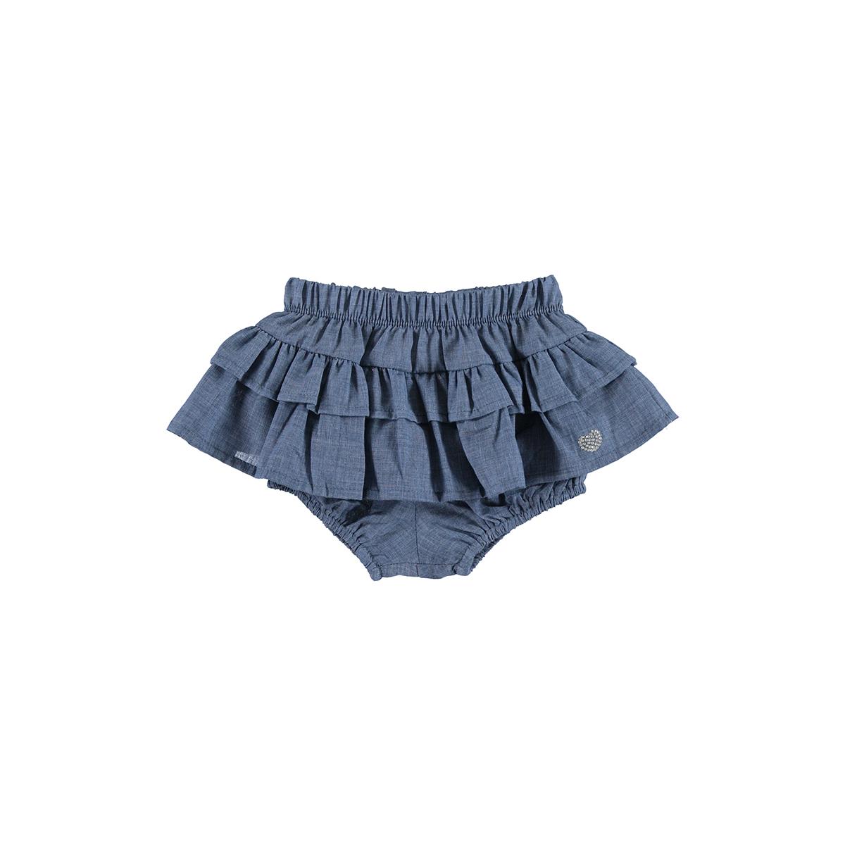 IDO suknja W658,62-92