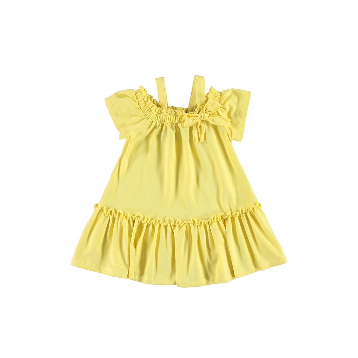 IDO haljina W753, 2-7