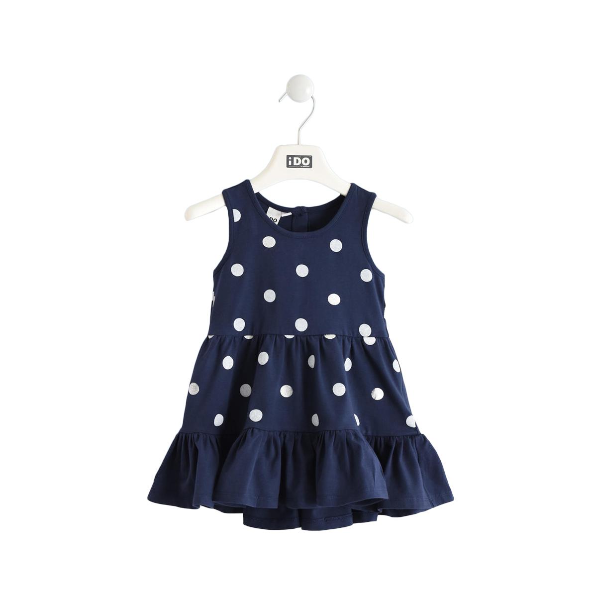 Ido haljina W755, 2-7