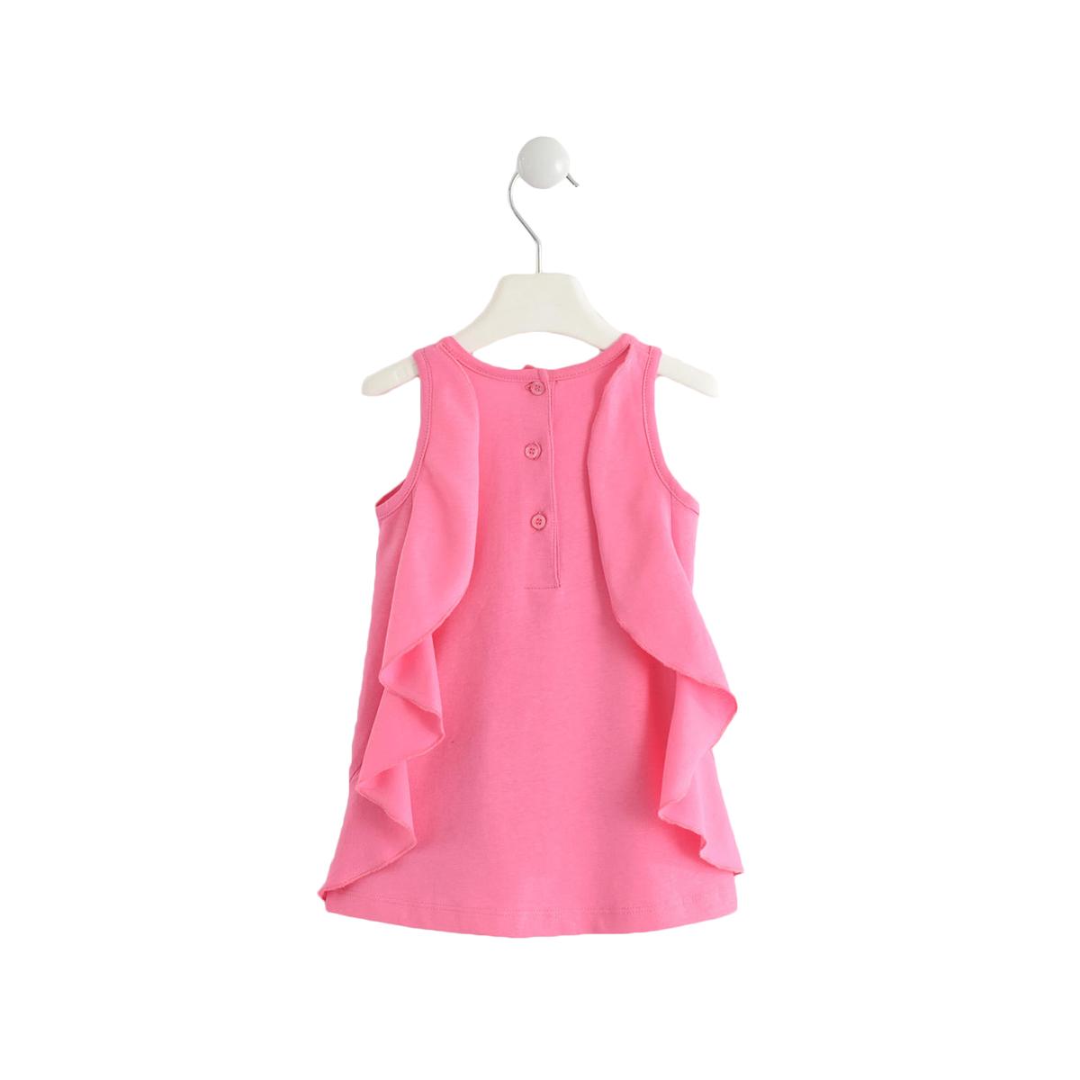 Ido haljina W758, 2-7
