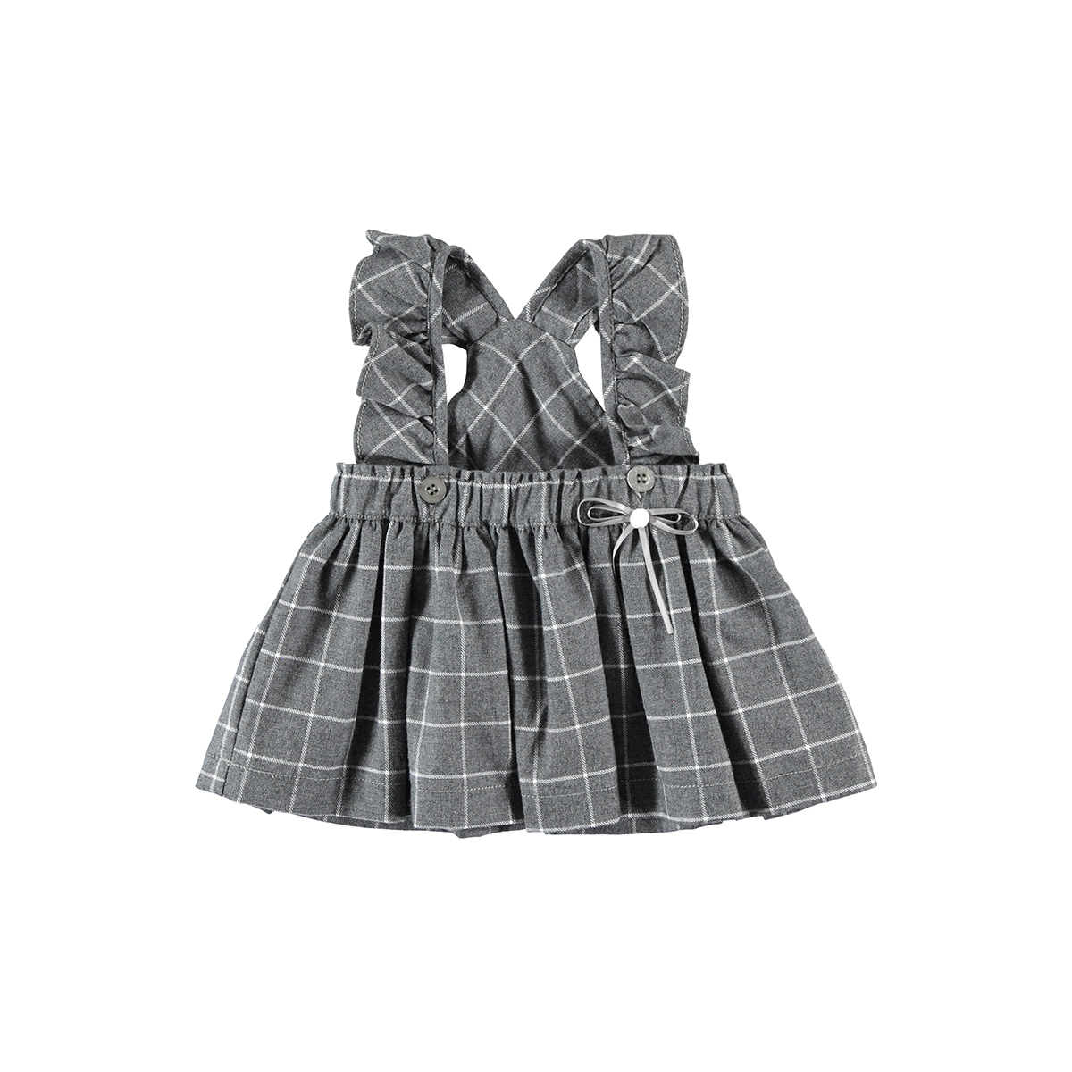 ido suknja k439, 62-86
