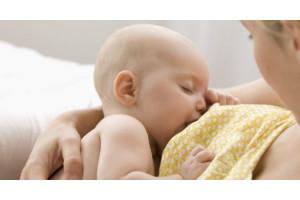 Da li si se pripremila za dojenje?