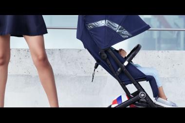 Kako Vam mala i kompaktna kolica mogu olakšati svakodnevnicu