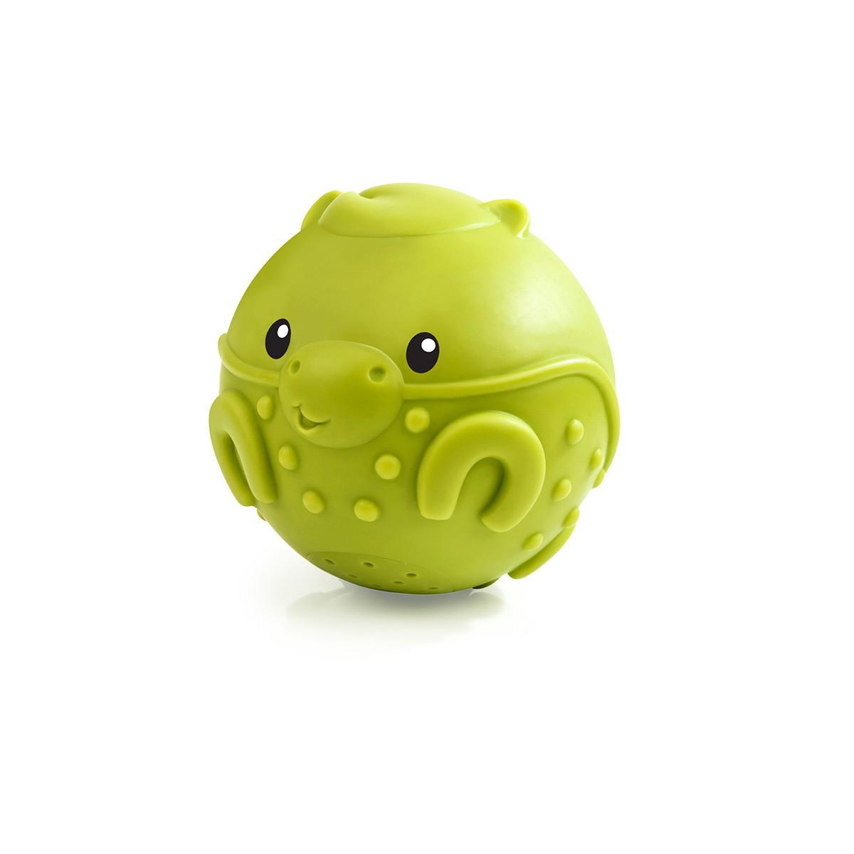Infantino Sensory muzička lopta