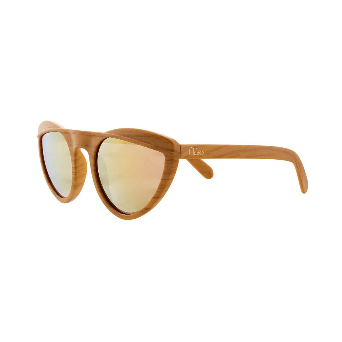 Chicco naočare za sunce, 5G+