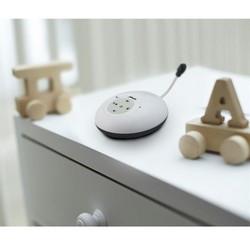 Alecto digitalni dvosmerni alarm,DBX-125