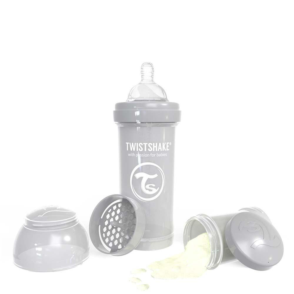 Twistshake flašica 260ml