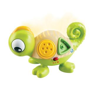Infantino Sensory Kameleon
