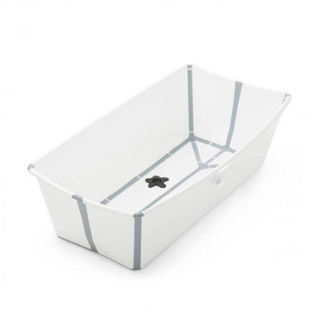 Stokke kadica Flexi Bath X-Large White