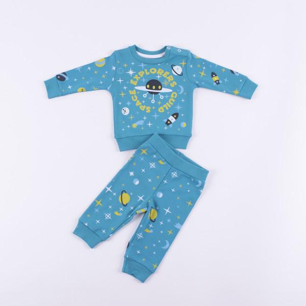 My Baby pidžama 2562, 2-4