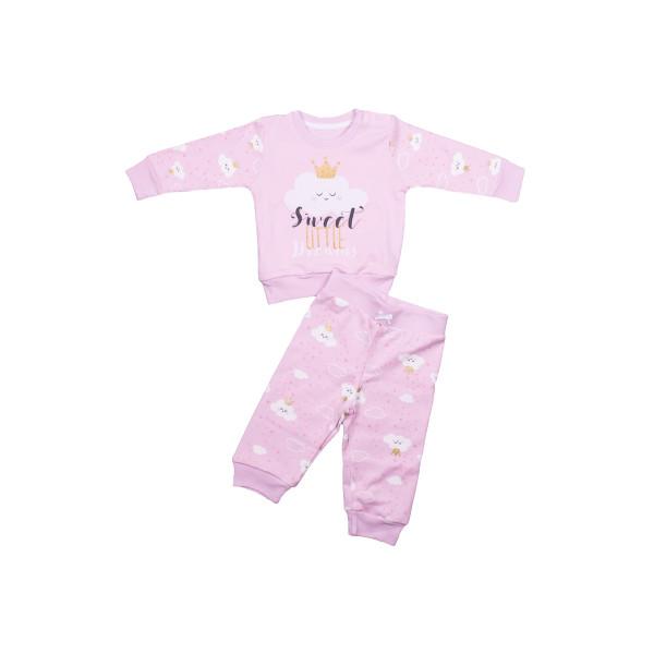 My baby pidžama 2557, 62-86