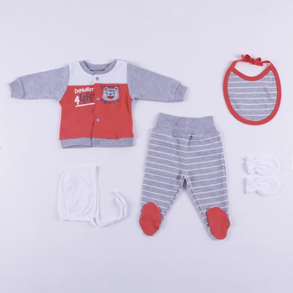 My baby set 1401, 5/1