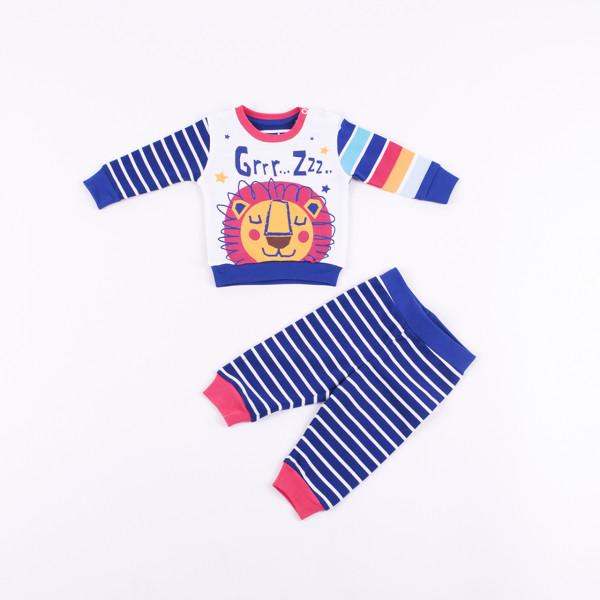 My baby pidžama 2511,62-86
