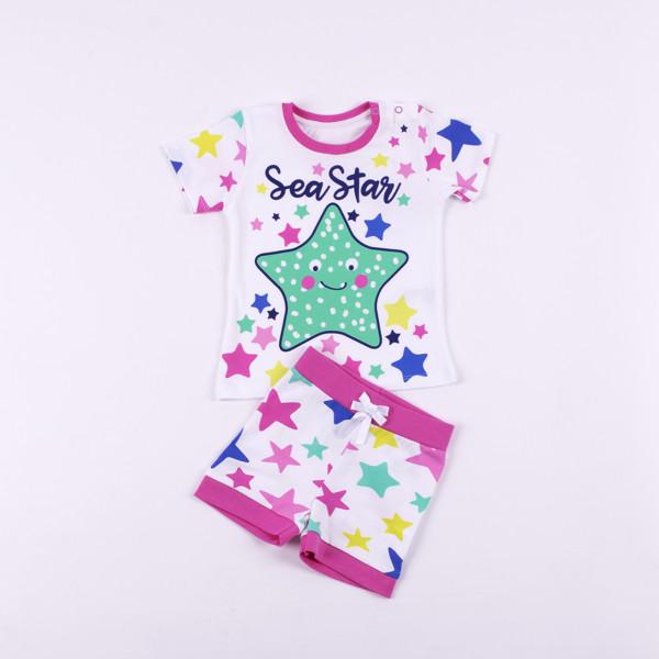 My baby pidžama 2571, 2-4