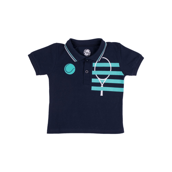 4ME majica 3243, 3-8