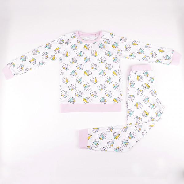 Magic Girl pidžama 2544, 12-16