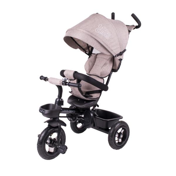 Jungle tricikl 7888455