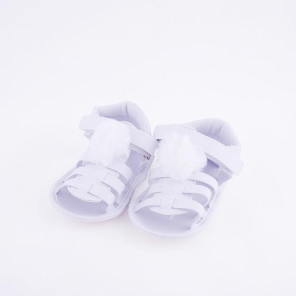 Jungle nehodajuće sandale INS18S/43