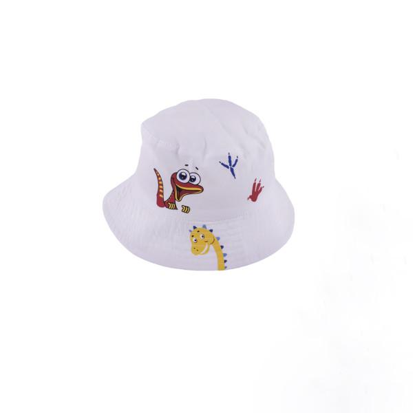 Jungle šešir S18-16