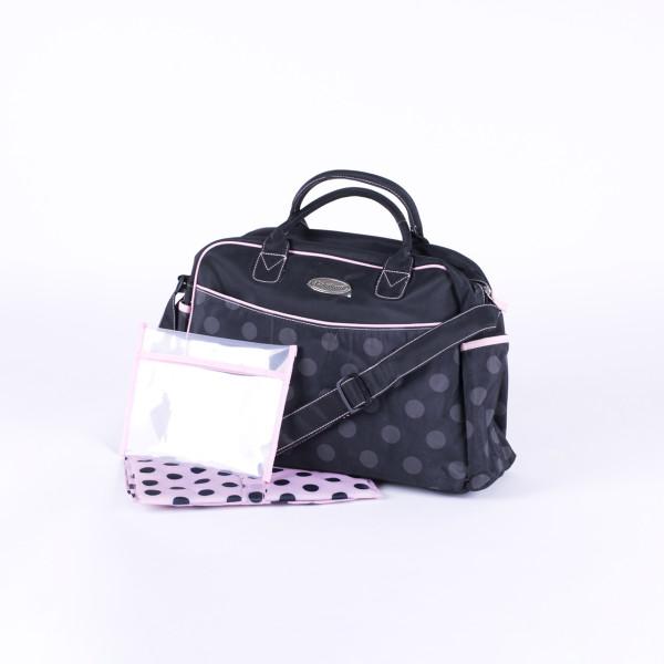Jungle torba za mame GR479