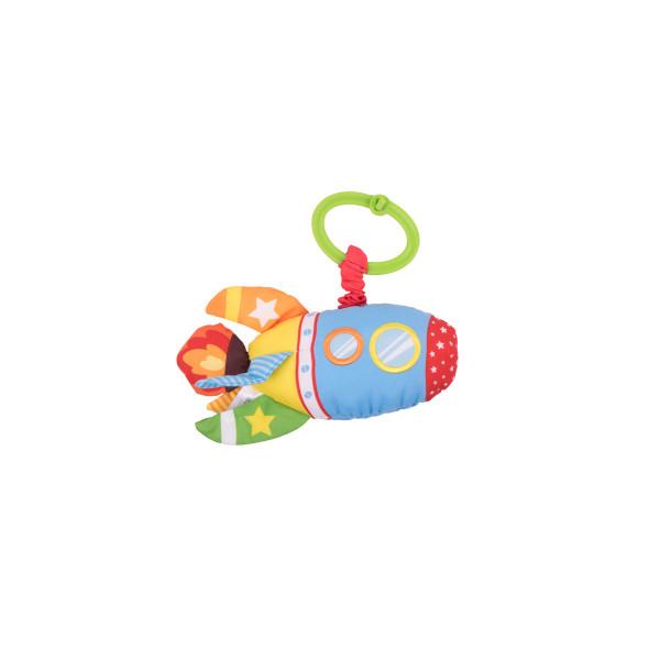 Jungle muzička igračka