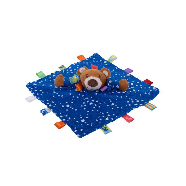 Jungle plišana igračka 00011-1
