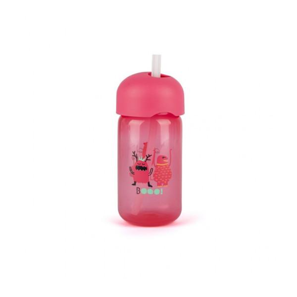 Suavinex sportska flašica