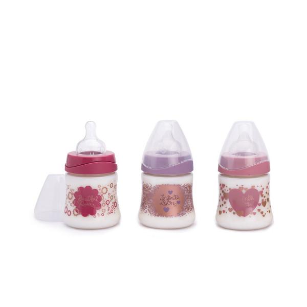 Suavinex plastična flašica,150ml