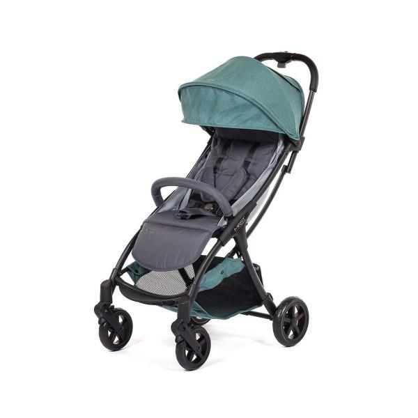 Mast Kolica za bebe M2 Fashion green
