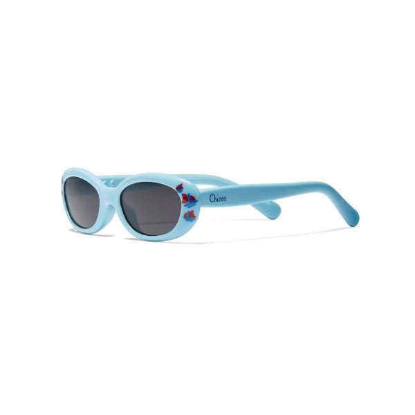 Chicco naočare za sunce, 0m+