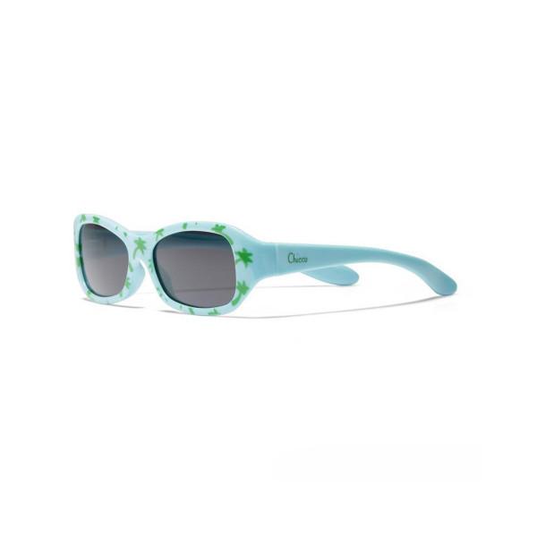 Chicco naočare za sunce, 12m+