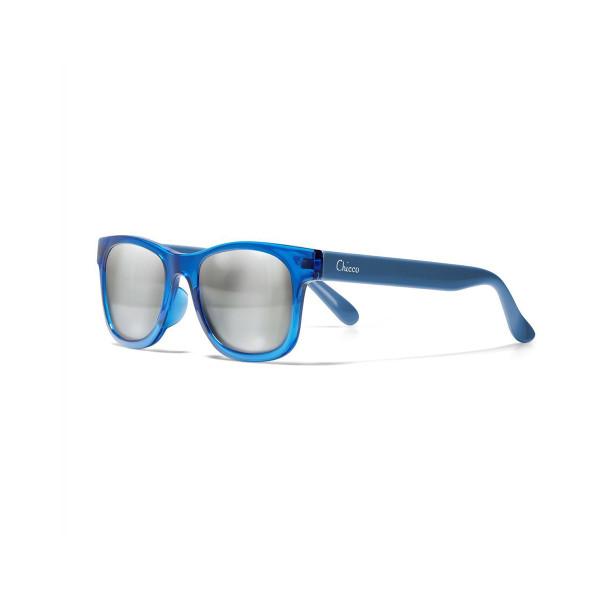 Chicco naočare za sunce, 24m+