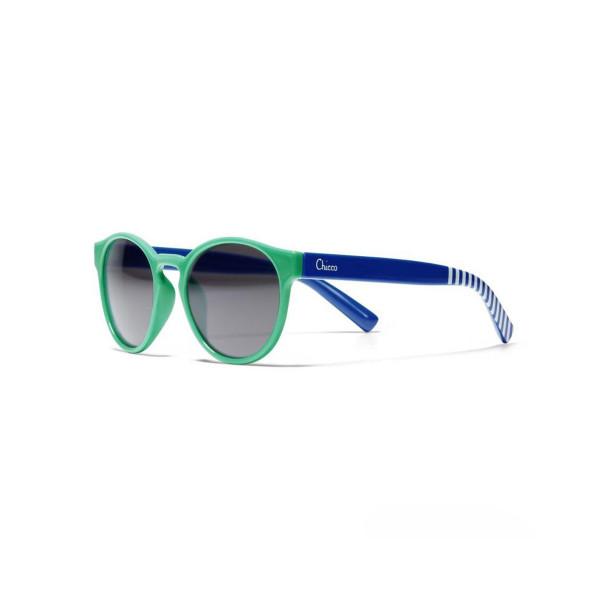 Chicco naočare za sunce, 36m+