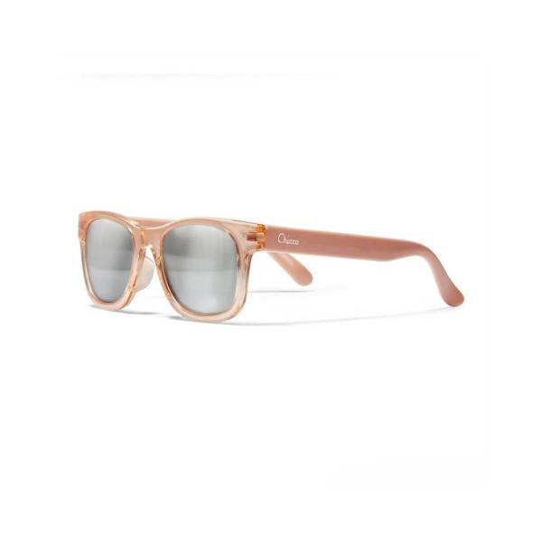 Chicco naočare za sunce, 2g+