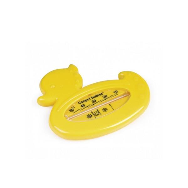Canpol termometar za kupanje Patkica