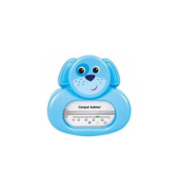 Canpol termometar za kupanje kuca/maca