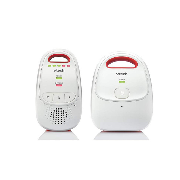 Vtech bebi alarm audio sa noćnim svetlom