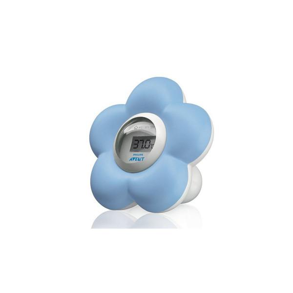 Avent digitalni termometar