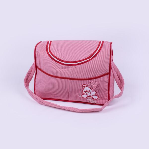 Deksi torba za mame