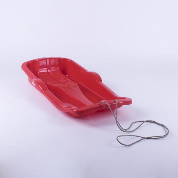 Maltex sanke,plastične