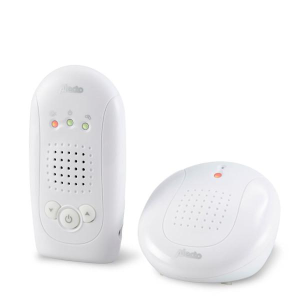 Alecto digitalni alarm,DBX-57