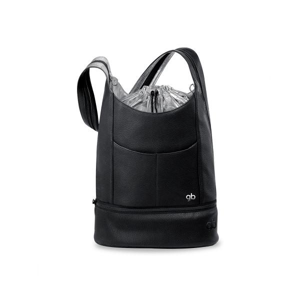 GB torba za kolica