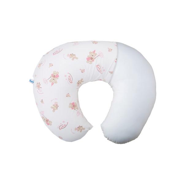 Mycey jastuk za dojenje TCM00050