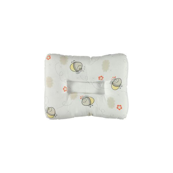 Mycey jastuk za dojenje TCM08035