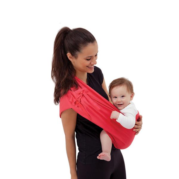 Mycey marama za nošenje bebe TCM00123
