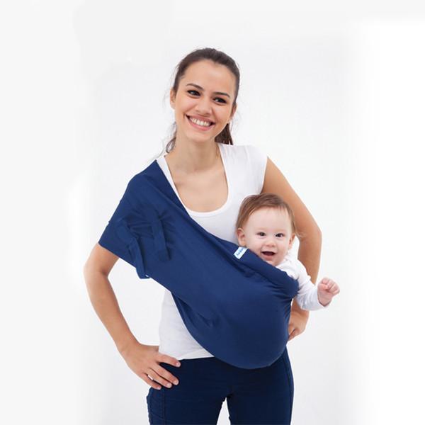 Mycey marama za nošenje bebe TCM00124