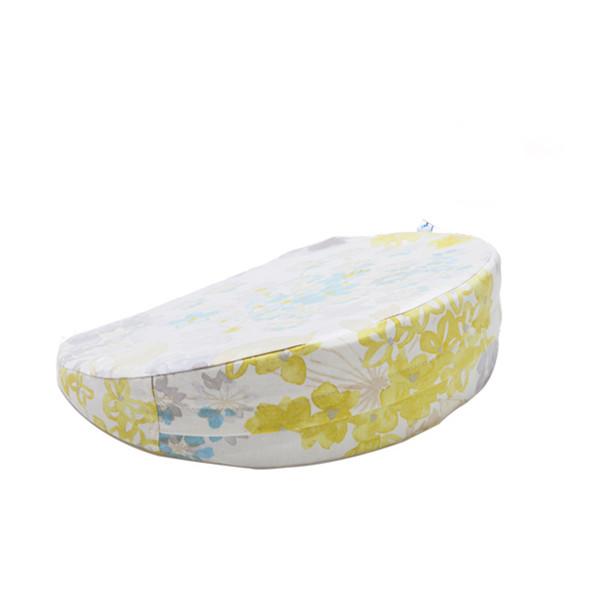 Mycey jastuk za trudnice TCM00204