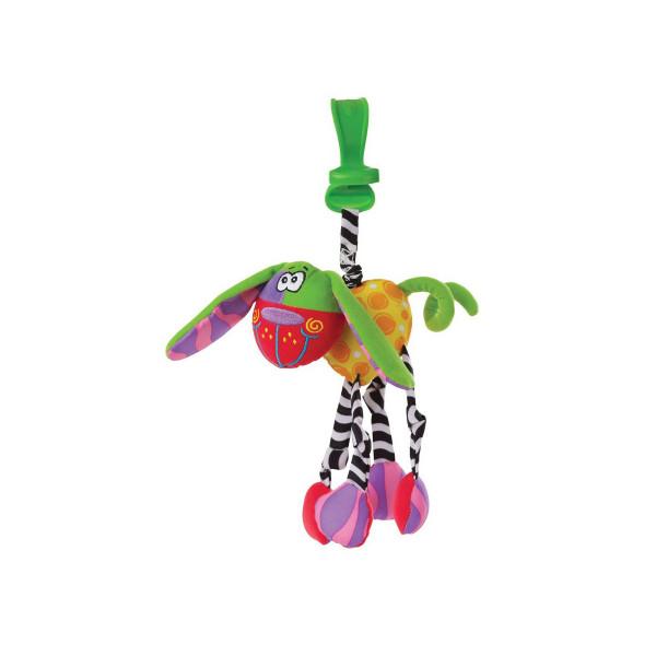 Playgro plišana igračka 0111840