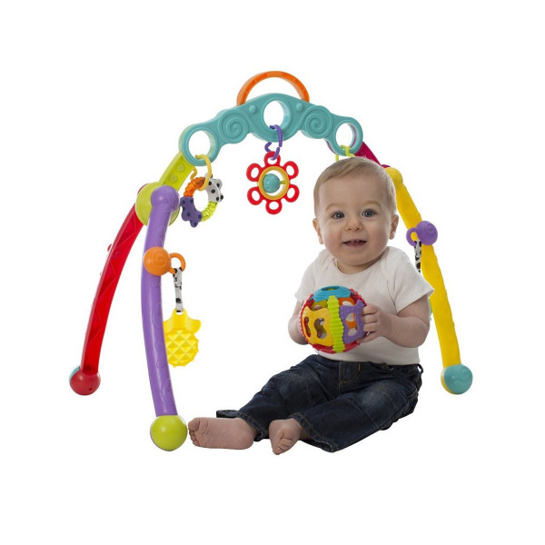 Playgro gimnastika 0185475